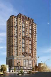 790 sqft, 1 bhk Apartment in Builder Tejukaya Esperanza Parel, Mumbai at Rs. 1.9700 Cr