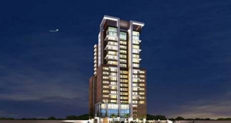 1410 sqft, 3 bhk Apartment in Tejukaya Ikebana Matunga, Mumbai at Rs. 5.2900 Cr