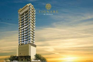 792 sqft, 1 bhk Apartment in Tejukaya Signare Matunga, Mumbai at Rs. 2.7200 Cr