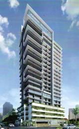 1336 sqft, 2 bhk Apartment in Kesar Equinox Dadar East, Mumbai at Rs. 3.6400 Cr