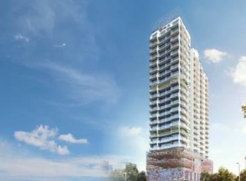 2029 sqft, 3 bhk Apartment in Sanghvi Evana Lower Parel, Mumbai at Rs. 5.0700 Cr