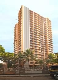 1226 sqft, 2 bhk Apartment in Suvidha Jewel Mulund East, Mumbai at Rs. 1.9700 Cr