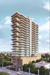 4200 sqft, 4 bhk Apartment in Suvidha Emerald Dadar West, Mumbai at Rs. 16.8000 Cr