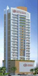 1549 sqft, 3 bhk Apartment in Suvidha Garnet Matunga, Mumbai at Rs. 5.0600 Cr