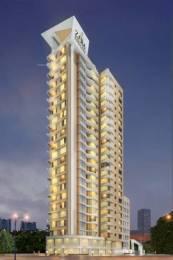 668 sqft, 1 bhk Apartment in Zara Horizon Matunga, Mumbai at Rs. 1.9900 Cr