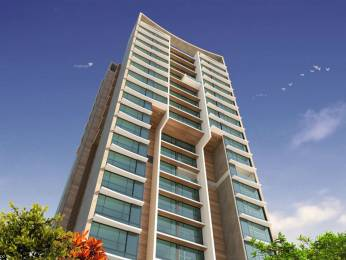 990 sqft, 2 bhk Apartment in Sanghvi Sonas Tower Dadar East, Mumbai at Rs. 2.9000 Cr