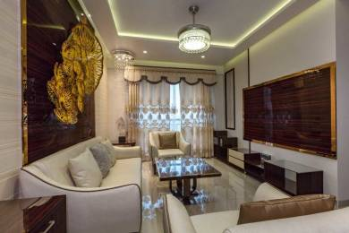 1450 sqft, 3 bhk Apartment in Shree Sai Datta Govind Niwas Dadar East, Mumbai at Rs. 4.2600 Cr