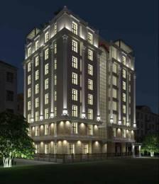 762 sqft, 1 bhk Apartment in Earth Classic Matunga, Mumbai at Rs. 2.0800 Cr