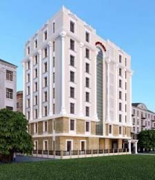1239 sqft, 1 bhk Apartment in Earth Classic Matunga, Mumbai at Rs. 3.3800 Cr