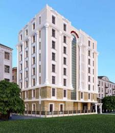 2274 sqft, 3 bhk Apartment in Earth Classic Matunga, Mumbai at Rs. 6.2000 Cr
