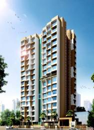 1023 sqft, 2 bhk Apartment in Rajshree Orchid Ghatkopar East, Mumbai at Rs. 1.6400 Cr
