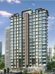 837 sqft, 2 bhk Apartment in Kavya Ashwamegh Ghatkopar East, Mumbai at Rs. 1.2700 Cr