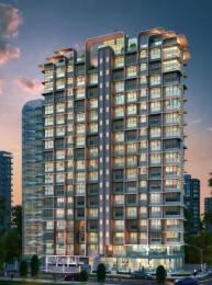 838 sqft, 2 bhk Apartment in Kavya Ashwamegh Ghatkopar East, Mumbai at Rs. 1.2700 Cr