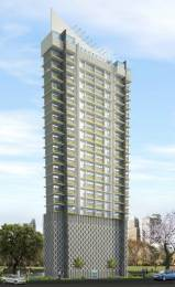 1881 sqft, 3 bhk Apartment in Darshan Rico Lower Parel, Mumbai at Rs. 5.5000 Cr