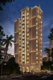 1393 sqft, 2 bhk Apartment in Akshay Tarfalgar Tower Ghatkopar East, Mumbai at Rs. 3.4600 Cr