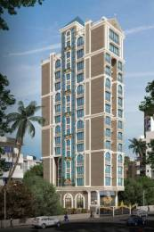 2310 sqft, 2 bhk Apartment in Akshay Tarfalgar Tower Ghatkopar East, Mumbai at Rs. 5.7400 Cr