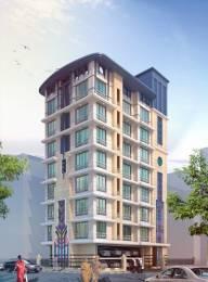1931 sqft, 3 bhk Apartment in Vakratunda Royale Sion, Mumbai at Rs. 4.3000 Cr