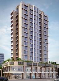 902 sqft, 2 bhk Apartment in Drushti Group Varun Ghatkopar East, Mumbai at Rs. 1.6100 Cr