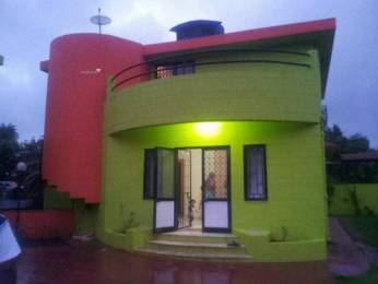 2000 sqft, 3 bhk Villa in Builder Project Lonavala, Mumbai at Rs. 3.5000 Cr