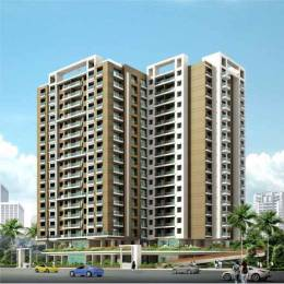1249 sqft, 2 bhk Apartment in Shreenathji Group and Vital Developers Odina Chembur, Mumbai at Rs. 1.5500 Cr