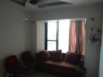 445 sqft, 1 bhk Apartment in Builder Project Chembur Shell Colony, Mumbai at Rs. 60.0000 Lacs