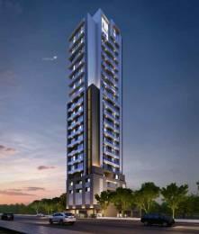 726 sqft, 1 bhk Apartment in Suraj Tranquil Bay Prabhadevi, Mumbai at Rs. 2.5400 Cr