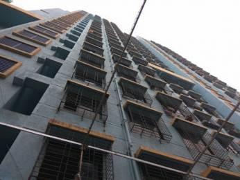 906 sqft, 1 bhk Apartment in Kshitija Shree Laxmi Residency Byculla, Mumbai at Rs. 1.7700 Cr