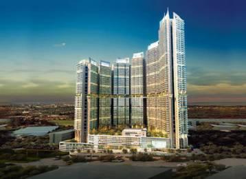1261 sqft, 2 bhk Apartment in Land L and T Cresent Bay Parel, Mumbai at Rs. 3.3100 Cr