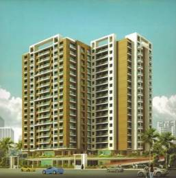 898 sqft, 1 bhk Apartment in Shreenathji Group and Vital Developers Odina Chembur, Mumbai at Rs. 1.3100 Cr