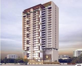 703 sqft, 1 bhk Apartment in Safal Shree Saraswati CHSL Plot 8 A Chembur, Mumbai at Rs. 1.0200 Cr
