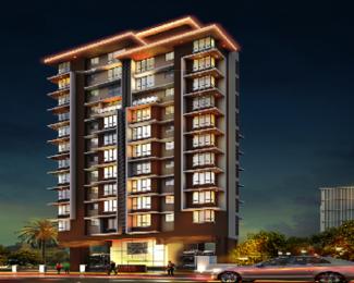 818 sqft, 1 bhk Apartment in Heritage Sandhya Heritage Chembur, Mumbai at Rs. 1.4100 Cr