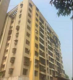 700 sqft, 1 bhk Apartment in Emgee Greens Wadala, Mumbai at Rs. 1.6500 Cr