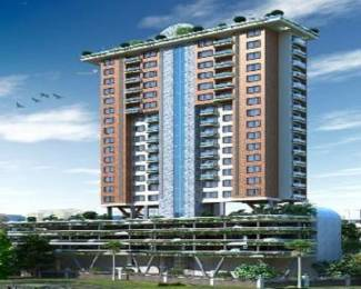 1280 sqft, 2 bhk Apartment in Yash Signature Chembur, Mumbai at Rs. 2.3600 Cr