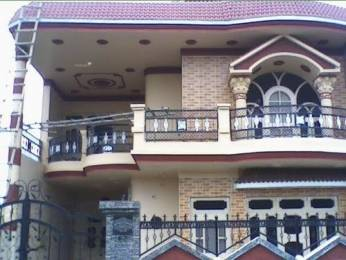 500 sqft, 1 bhk IndependentHouse in Builder Project Sector 15A, Faridabad at Rs. 9000