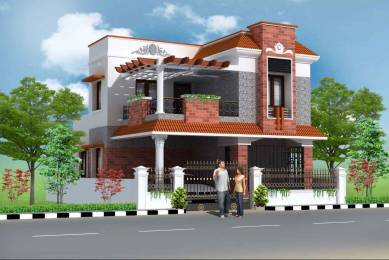 2250 sqft, 3 bhk IndependentHouse in Builder Huda Sector 16A, Faridabad at Rs. 15000