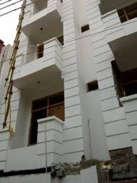 551 sqft, 1 bhk Apartment in Builder Sanskriti Apartment Badi Patiya Road, Varanasi at Rs. 21.4000 Lacs