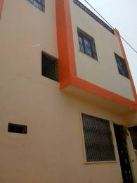 700 sqft, 2 bhk IndependentHouse in Builder House Badi Patiya Road, Varanasi at Rs. 28.0000 Lacs