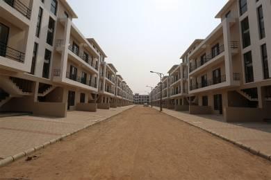 1050 sqft, 2 bhk BuilderFloor in ACME Floors Sector 111 Mohali, Mohali at Rs. 27.5002 Lacs