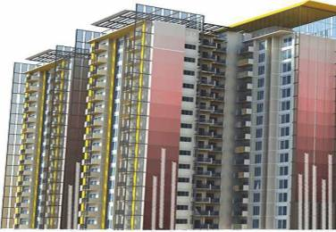 1290 sqft, 2 bhk Apartment in Hero Hero Homes Sector 88 Mohali, Mohali at Rs. 58.0003 Lacs