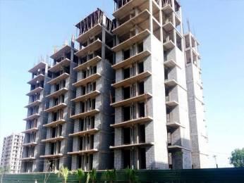 1060 sqft, 2 bhk BuilderFloor in APS Highland Park Bhabat, Zirakpur at Rs. 28.9002 Lacs