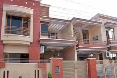 550 sqft, 1 bhk BuilderFloor in Omni Amayra Greens Daun Majra, Mohali at Rs. 16.0001 Lacs
