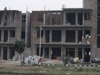 945 sqft, 3 bhk Villa in Divine Divine Villas Sector 115 Mohali, Mohali at Rs. 35.0009 Lacs