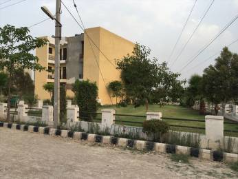 1440 sqft, 3 bhk Villa in Divine Divine Villas Sector 115 Mohali, Mohali at Rs. 65.0008 Lacs