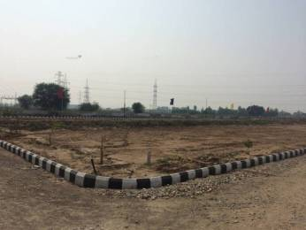 1305 sqft, Plot in Divine Residential Plots Sector 115 Mohali, Mohali at Rs. 24.6550 Lacs