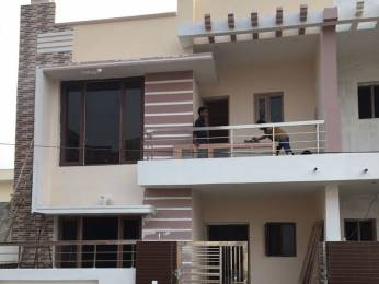 945 sqft, 3 bhk Villa in Divine Divine Villas Sector 115 Mohali, Mohali at Rs. 35.0000 Lacs