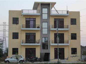 1440 sqft, 3 bhk Villa in Divine Divine Villas Sector 115 Mohali, Mohali at Rs. 65.0000 Lacs