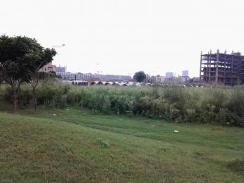 3600 sqft, Plot in Builder emaar mgf plots Sector 108 Mohali, Mohali at Rs. 64.0000 Lacs