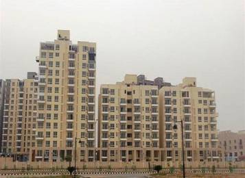 1350 sqft, 2 bhk Apartment in Emaar The Views Manak Majra, Mohali at Rs. 41.1750 Lacs