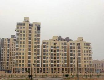 1800 sqft, 3 bhk Apartment in Emaar The Views Manak Majra, Mohali at Rs. 54.9000 Lacs
