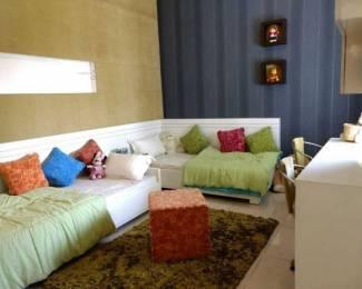 1650 sqft, 3 bhk Apartment in Builder highland Park Zirakpur punjab, Chandigarh at Rs. 46.9002 Lacs
